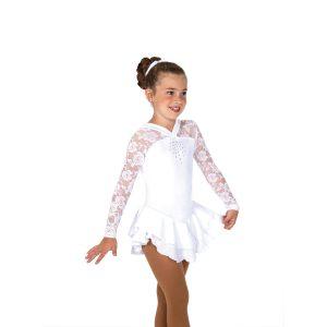 40957bd9cb Women s Girls Dresses 2019 - Jerry s Skating World