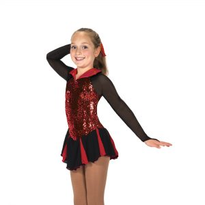 d665f10f Women's and Girls Dresses Archives - Page 20 of 22 - Jerry's Skating ...