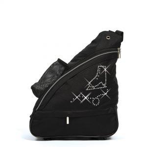 Jerry's Skating World Skate Bag