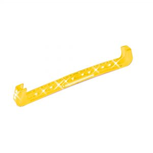 yellow skate guard