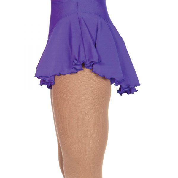 A Jerry's Skating World Designed Skirt