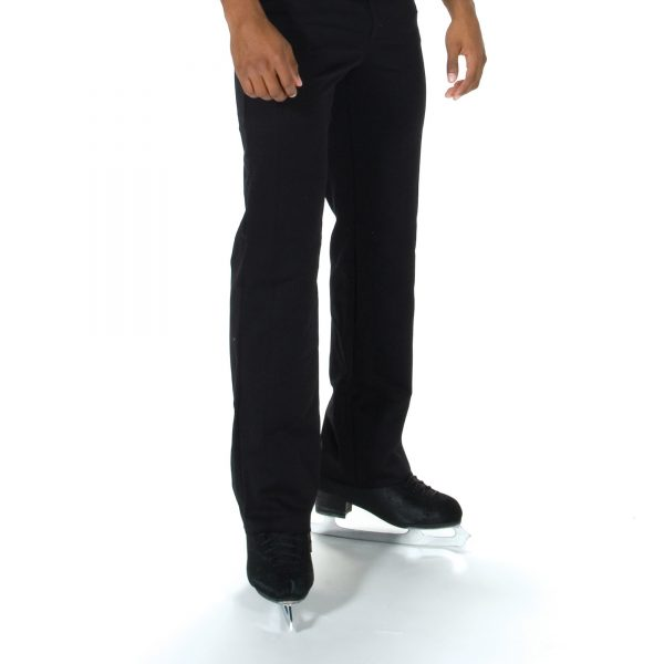 A Jerry's Skating World Men's Pants