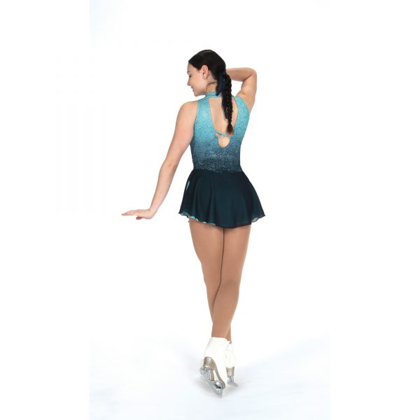 The Blend Trend Dress