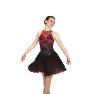 Signorita Dress