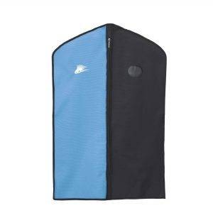 Jerry's Skating World Garment Bag